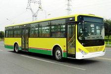 12米|10-50座西域城市客车(XJ6120GC5A)