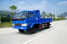 LX5820PDS龙溪自卸农用车(LX5820PDS)