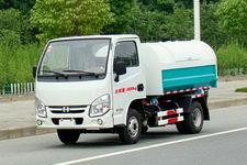 SB2815DQ圣宝清洁式农用车(SB2815DQ)