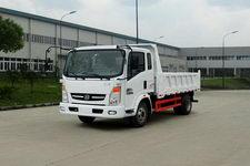 FJ4010PD5富建自卸农用车(FJ4010PD5)