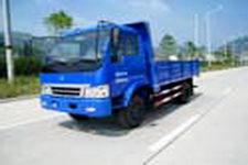 LX5815D1龙溪自卸农用车(LX5815D1)