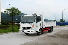 FJ4010D2富建自卸农用车(FJ4010D2)
