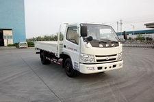 SSF3041DDJ64自卸汽车