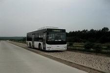 10.5米|24-40座南车时代城市客车(TEG6106NG06)