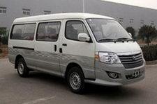 山西牌SXK6530Q4G型轻型客车
