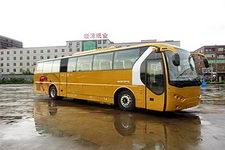 西虎牌QAC6121Y8客车图片