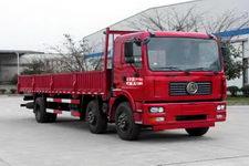 邦乐国四前四后四货车211马力10吨(HNQ1200PKF)