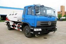 恒润牌HHR5123GQX型清洗车