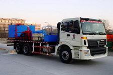 野驼牌DQG5180TGY型供液泵车