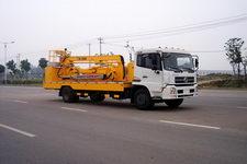 XZJ5130JQJ型徐工牌桥梁检测作业车图片