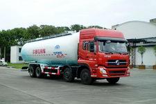 宇通牌YTZ5311GSL22E型散装物料运输车图片