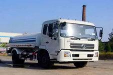 应急供水车(BSZ5121GGSC3T038应急供水车)(BSZ5121GGSC3T038)
