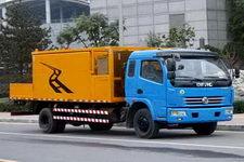 达刚牌DGL5130TLY型沥青路面养护车图片