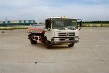 移動加油車廠家直銷價格最便宜13607286060