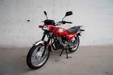 华鹰牌HY125-B型两轮摩托车图片
