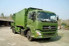 楚飛牌CLQ5170XJC3型檢測車  13607286060