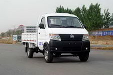 长安国四微型货车63马力2吨(SC1032DB)