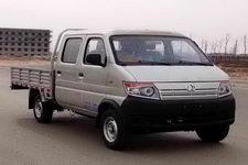 长安商用国四微型货车63马力5吨以下(SC1025SB4)