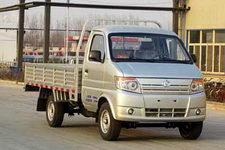 长安商用国四微型货车99马力5吨以下(SC1032DC4)