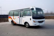 6.6米|10-26座黄河城市客车(JK6668GF)