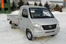 解放国四微型货车58马力0吨(CA1024VLA2)