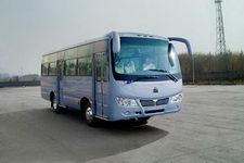 7.1米|10-24座黄河城市客车(JK6716GF)