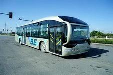 12米|24-39座中大纯电动城市客车(YCK6120BEVC)
