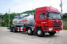 川牌KQF5260GYQFSX型液化气体运输车图片