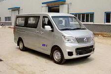 4.6米|10座长安轻型客车(SC6463C4)