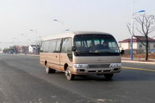 7米|10-23座春洲客车(JNQ6700DK41)