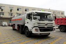 CSC5253GYYE4型楚胜牌运油车图片