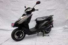 三雅牌SY125T-8型两轮摩托车