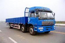 精功国三前四后四货车184马力17吨(ZJZ1256DPG6AZ3)