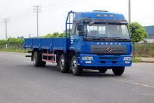 精功国三前四后四货车220马力15吨(ZJZ1250DPG7AZ3)