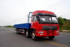 精功国三前四后八货车245马力19吨(ZJZ1310DPG7AZ3)