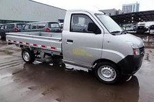力帆国四微型货车90马力1吨(LF1022)