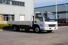 凱馬國三單橋貨車103-124馬力5-10噸(KMC1088LLB35D3)