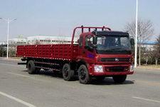 凯马国三前四后四货车224马力18吨(KMC1251LLB75P3)