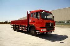 精功国三后双桥,后八轮货车265马力8吨(ZJZ1160DPT5AZ3)
