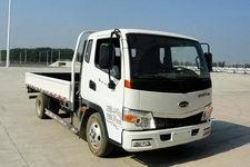 开瑞绿卡国四单桥普通货车118-131马力5吨以下(SQR1042H01D)