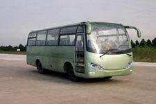 8.1米|24-31座神野客车(ZJZ6800LP3)