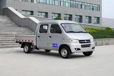 凯马微型货车55马力0吨(KMC1021B29S4)