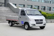 凯马微型货车55马力0吨(KMC1021B29D4)