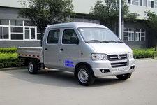 凯马国四微型货车55马力1吨(KMC1021A29S4)