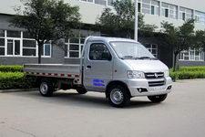凯马微型货车55马力1吨(KMC1021A29D4)