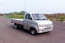 力帆国四微型货车53马力1吨(LF1022E)