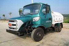 GN2510CDQ赣南清洁式农用车(GN2510CDQ)