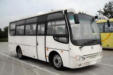 7.5米|24-31座陕汽客车(SX6750DF)