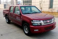 西亚特牌FC1020D型多用途货车