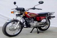 三铃牌SL150-C型两轮摩托车